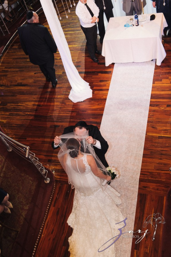 Wind Tunnel: Vlada + Alex = Cold NYC Wedding (37)