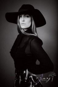 Effortless, Powerful, Classic: Beauty Portraiture (12)