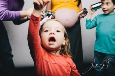 Copy and Paste: Fun Maternity Shoot | Zorz Studios (13)