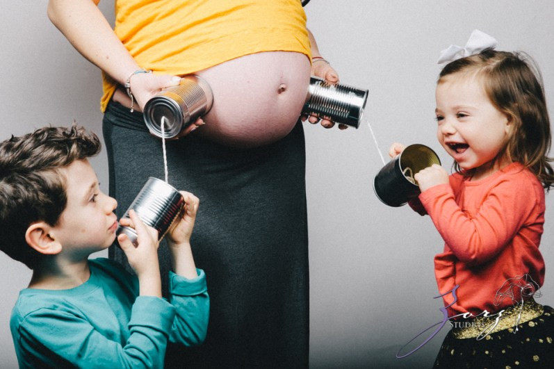 Copy and Paste: Fun Maternity Shoot   Zorz Studios (11)