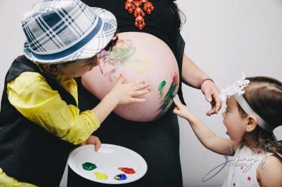 Copy and Paste: Fun Maternity Shoot   Zorz Studios (10)