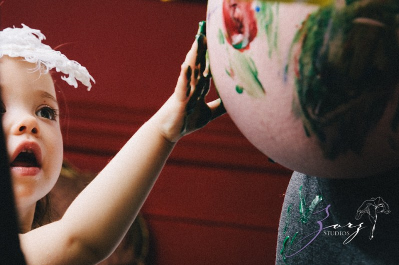 Copy and Paste: Fun Maternity Shoot   Zorz Studios (8)