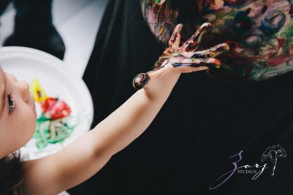 Copy and Paste: Fun Maternity Shoot | Zorz Studios (7)