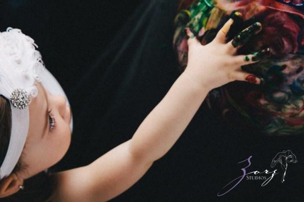 Copy and Paste: Fun Maternity Shoot   Zorz Studios (6)