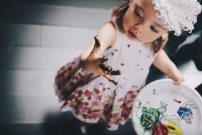 Copy and Paste: Fun Maternity Shoot   Zorz Studios (5)