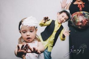 Copy and Paste: Fun Maternity Shoot | Zorz Studios (2)