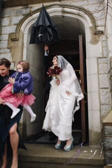 Annie + Chris = Steampunk Wedding by Zorz Studios (38)