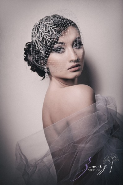 Bridal Couture: U-Mode Salon and Bridal Styles Boutique Commercial Shoot by Zorz Studios (15)