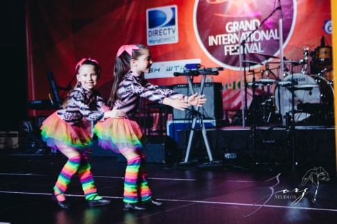 Grand International Festival 2015 by Zorz Studios (115)