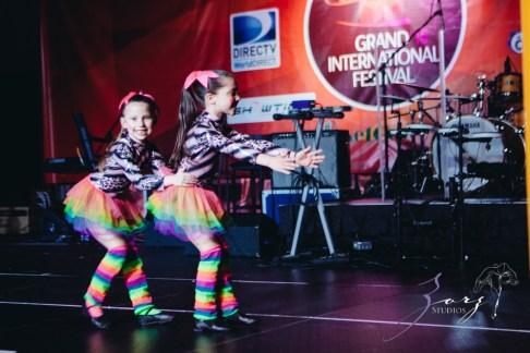 Grand International Festival 2015 by Zorz Studios (115)