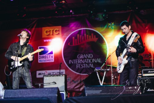 Grand International Festival 2015 by Zorz Studios (98)