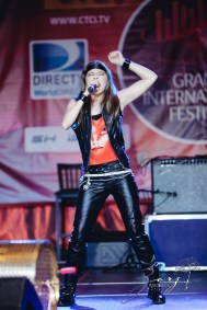 Grand International Festival 2015 by Zorz Studios (59)