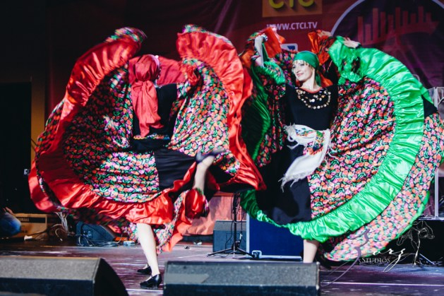 Grand International Festival 2015 by Zorz Studios (55)