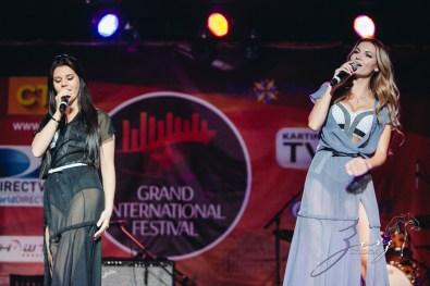 Grand International Festival 2015 by Zorz Studios (45)
