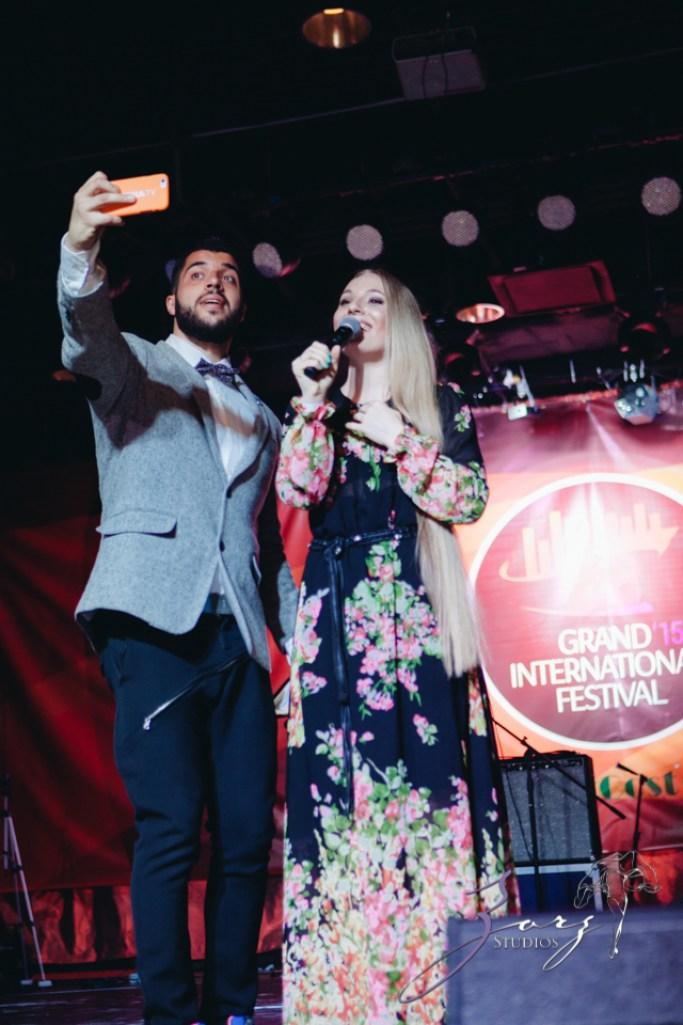 Grand International Festival 2015 by Zorz Studios (35)