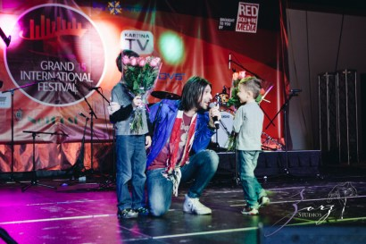 Grand International Festival 2015 by Zorz Studios (26)
