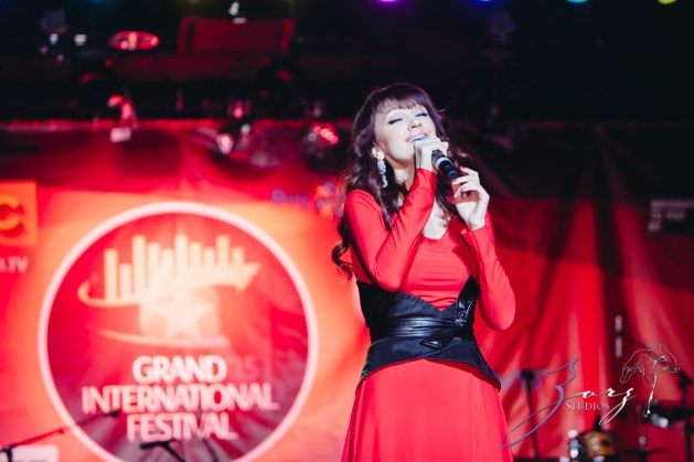 Grand International Festival 2015 by Zorz Studios (17)