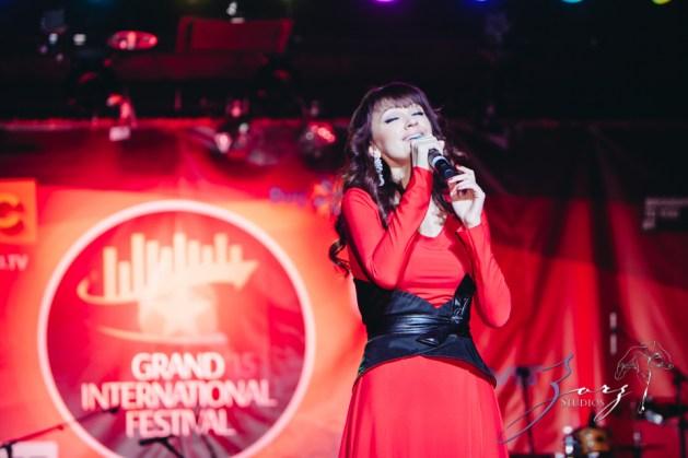 Grand International Festival 2015 by Zorz Studios (17)