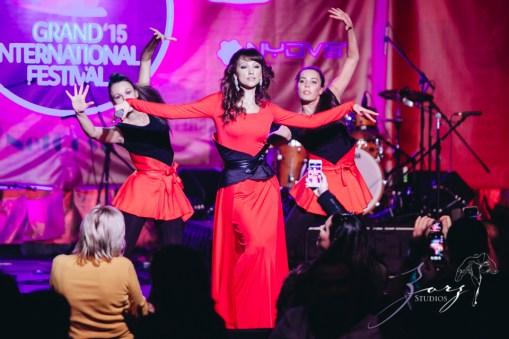 Grand International Festival 2015 by Zorz Studios (14)
