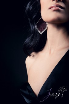 Laser Cut: Boudoir Photography for a Pro by Zorz Studios (17)