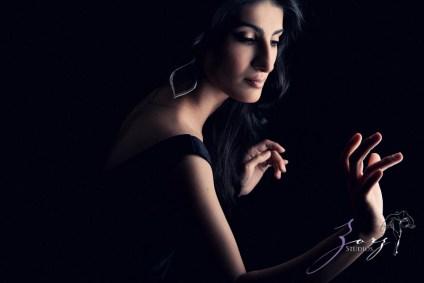 Laser Cut: Boudoir Photography for a Pro by Zorz Studios (16)