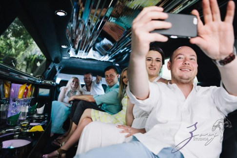 Going Coconuts: Olga + Paul = Destination Wedding and Surprise 2nd Celebration by Zorz Studios (102)