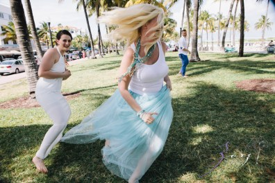 Going Coconuts: Olga + Paul = Destination Wedding and Surprise 2nd Celebration by Zorz Studios (82)