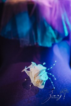 Going Coconuts: Olga + Paul = Destination Wedding and Surprise 2nd Celebration by Zorz Studios (36)