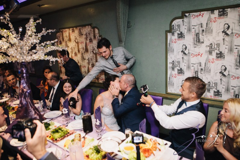 Going Coconuts: Olga + Paul = Destination Wedding and Surprise 2nd Celebration by Zorz Studios (31)
