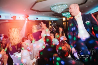 Going Coconuts: Olga + Paul = Destination Wedding and Surprise 2nd Celebration by Zorz Studios (23)