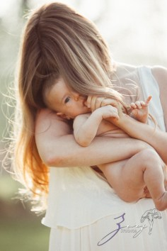 Bohem: Epic Baby Photography by Zorz Studios (41)