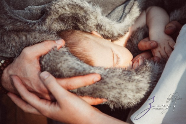 Bohem: Epic Baby Photography by Zorz Studios (35)