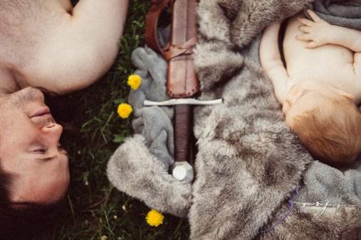 Bohem: Epic Baby Photography by Zorz Studios (32)