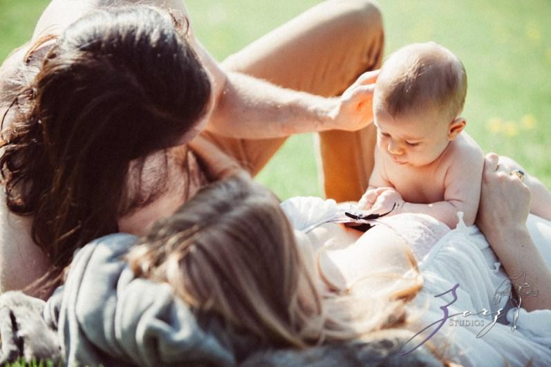 Bohem: Epic Baby Photography by Zorz Studios (28)