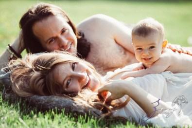 Bohem: Epic Baby Photography by Zorz Studios (26)