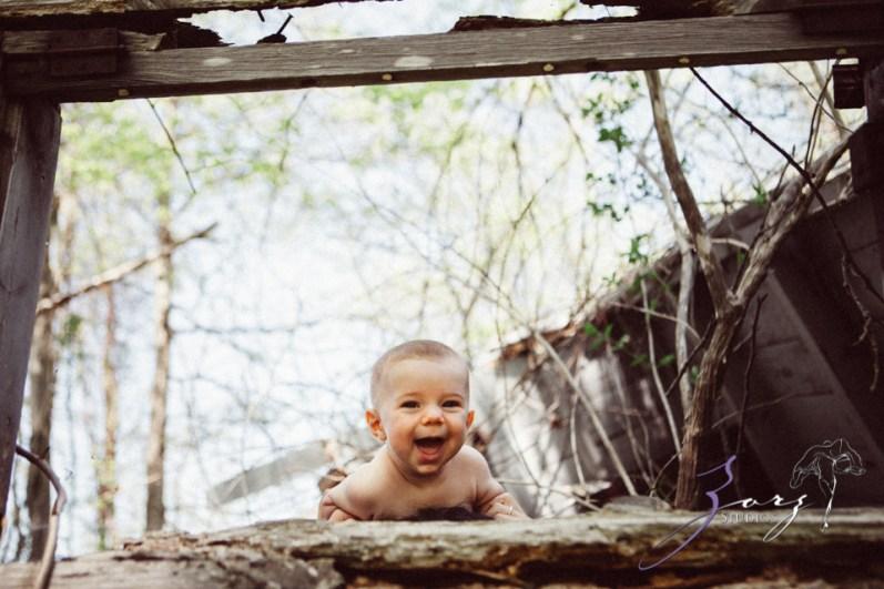 Bohem: Epic Baby Photography by Zorz Studios (13)