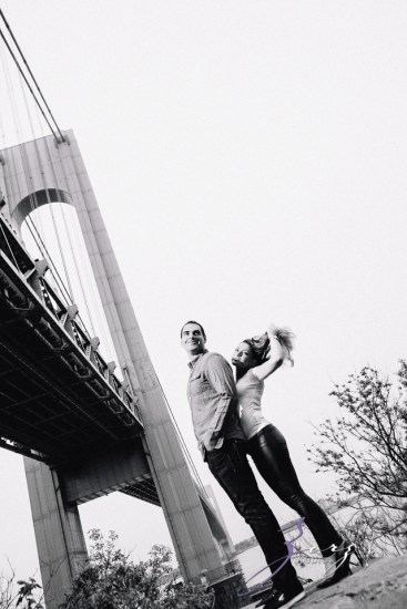 Wholed Up: Kate + Ross = Sexy Engagement Session by Zorz Studios (7)
