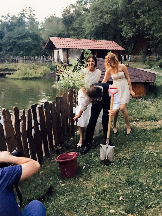 On a Personal Note: Elopement Wedding, Trip to Moldova by Zorz Studios (100)