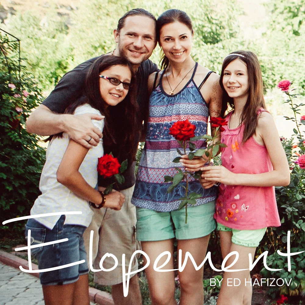 On a Personal Note: Elopement Wedding, Trip to Moldova by Zorz Studios (1)