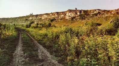 On a Personal Note: Elopement Wedding, Trip to Moldova by Zorz Studios (121)