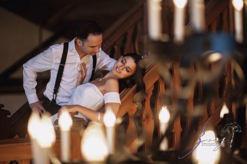 L.O. Vino: Leslie + Oleg = Engagement Session by Zorz Studios (32)