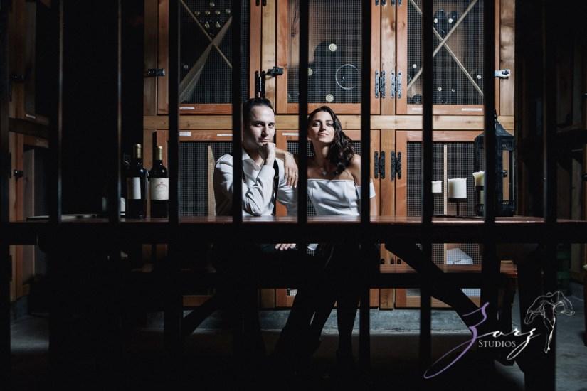 L.O. Vino: Leslie + Oleg = Engagement Session by Zorz Studios (21)