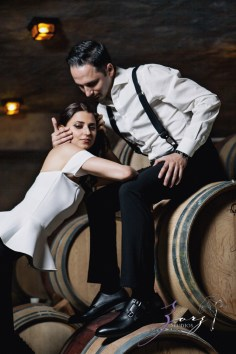 L.O. Vino: Leslie + Oleg = Engagement Session by Zorz Studios (16)