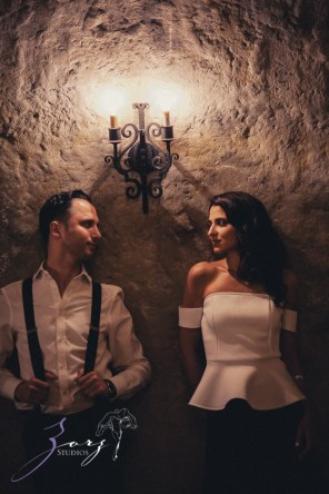 L.O. Vino: Leslie + Oleg = Engagement Session by Zorz Studios (11)