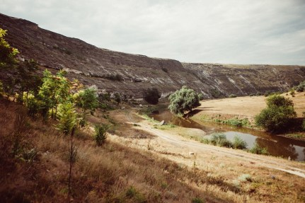 On a Personal Note: Elopement Wedding, Trip to Moldova by Zorz Studios (66)
