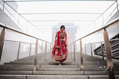 Phillyng in Love: Shruti + Milan = Indian Wedding by Zorz Studios (152)