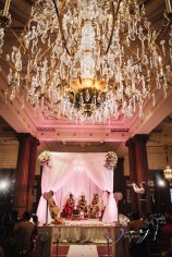 Phillyng in Love: Shruti + Milan = Indian Wedding by Zorz Studios (94)