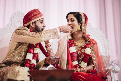 Phillyng in Love: Shruti + Milan = Indian Wedding by Zorz Studios (76)