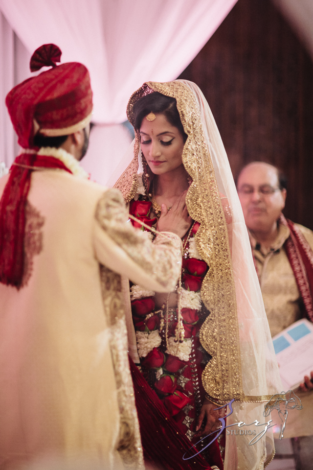 Phillyng in Love: Shruti + Milan = Indian Wedding by Zorz Studios (72)