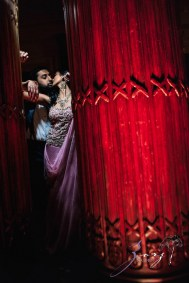 Phillyng in Love: Shruti + Milan = Indian Wedding by Zorz Studios (50)